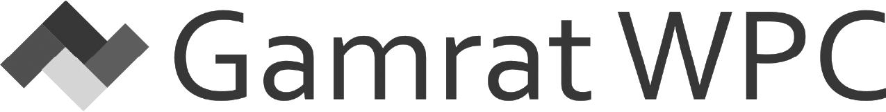 Logo_Gamrat