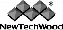 logo_new_tech_wood_sz